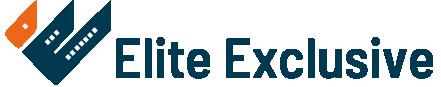 Elite Exclusiv Real Estate